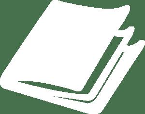 Long Island Book Design
