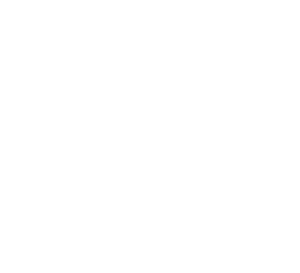 Supermarket Needs Logo