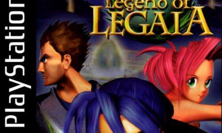 legend-of-legaia
