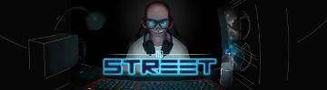 Tio Street