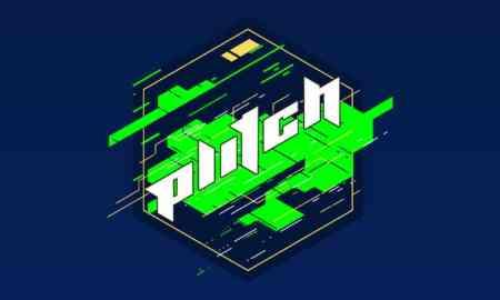 Plitch