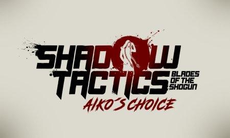 Shadow Tactivs Aikos Choice