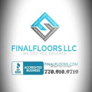 Atlanta flooring sales and installation