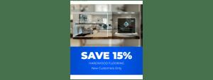 FINALFLOORS.COM   ATLANTA FLOORING SALES & INSTALLATION COMPANY
