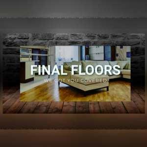 Atlanta Hardwood Flooring Sales & Installation