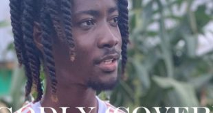 dayonthetrack-–-godly-(cover)