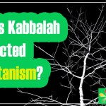 EP-44 How Is Kabbalah Connected To Satanism?