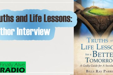 Truths-and-Life-Lessons-Billy-Ray-Parrish