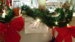Christmas 2012 006