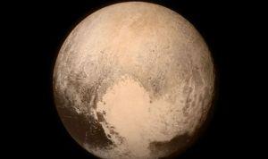 Pluto-Close-317194