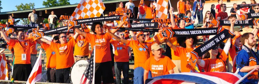 Nwsl Supporters Triangle Soccer Fanatics Final Third Soccer