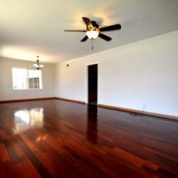 Final Touch Custom Ceilings - Home