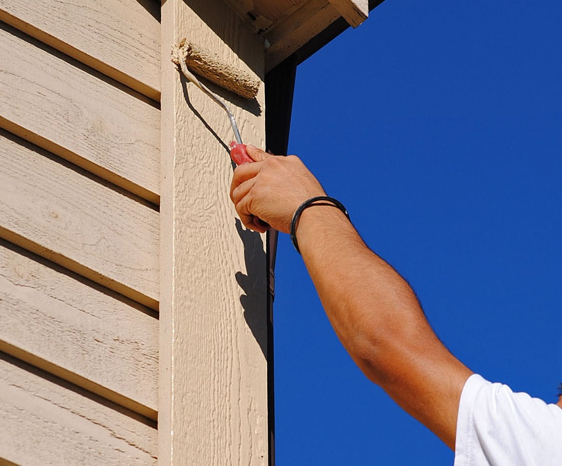 final-touch-paint-decorating-residential-exterior-work-5square
