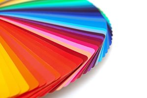 The Psychology Behind Illinois Paint Colors