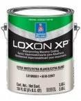 LEXON-XP