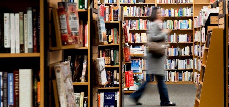 5 livros recomendados sobre finanças pessoais