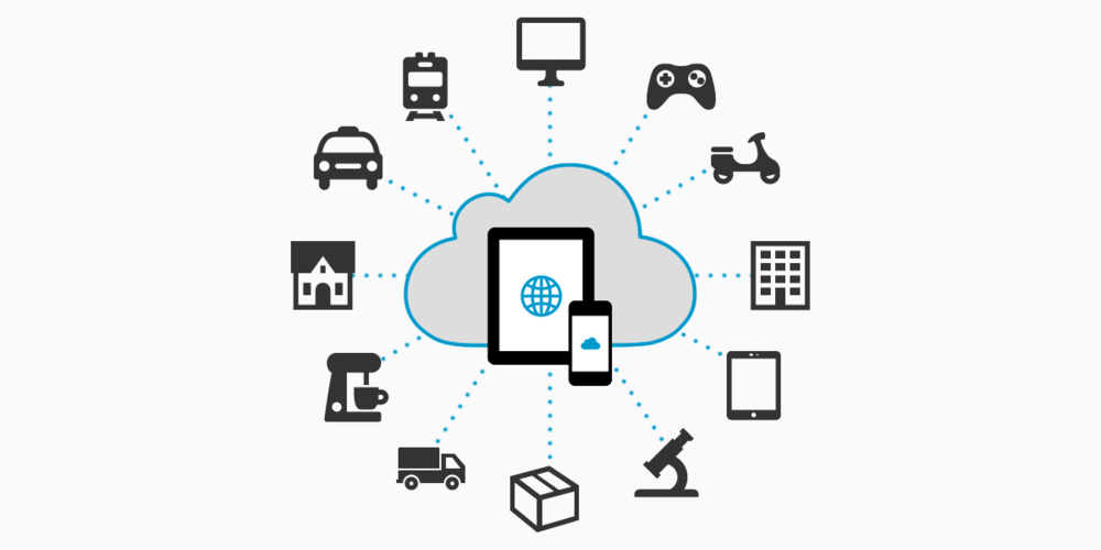 Eseye launches breakthrough in IoT security with Amazon