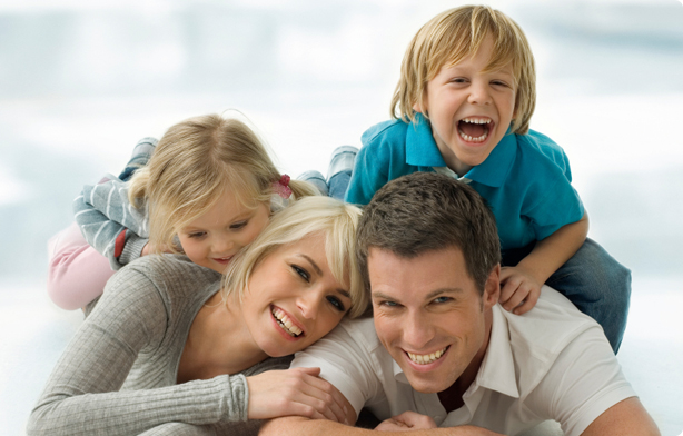 Cheap-Life-Insurance-Quotes