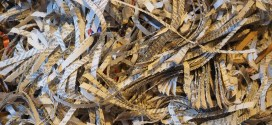 How Document Shredding Services Can Benefit Your Business