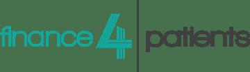 finance4patients logo