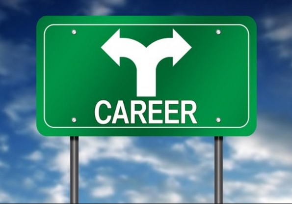 Career crossroads hurdles choices skills
