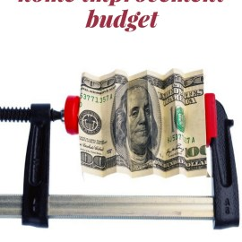 The incredible shrinking budget