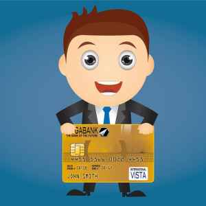 3 Best Credit Cards For Beginners In India With Low Annual Fees