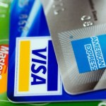 15 Best Credit Cards For Daily Users In India [ 2018 Review ]