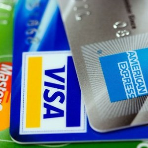 Best Credit Cards In India | 15 Best Credit Cards For Daily Users – 2018
