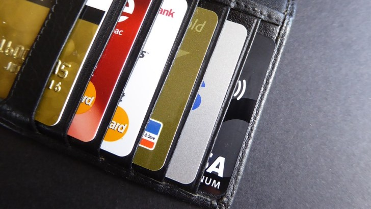 Best Credit Cards In India   15 Best Credit Cards For Daily Users