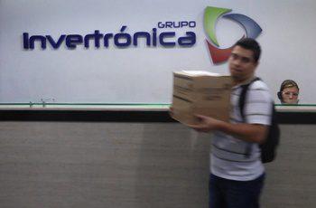invertronica logo 350