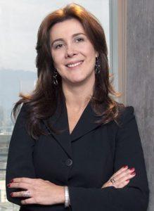 clave dinamica bancolombia Luz María Velásquez