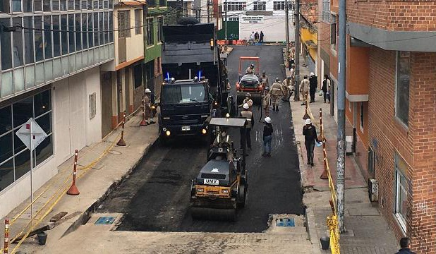 bogota sin huecos potholes colombia enrique penalosa 2