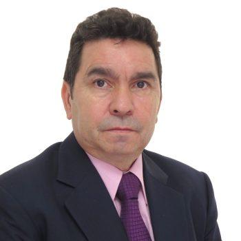 Humberto Rodriguez Colombia
