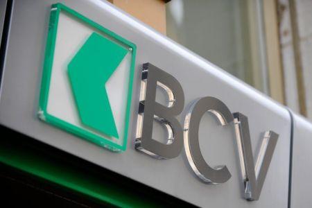 Finance Corner - BCV