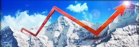 Finance Corner - Swiss Funds & Asset Management Association