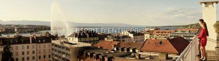 Finance Corner - Gonet & Cie