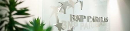 Finance Corner - BNP Paribas