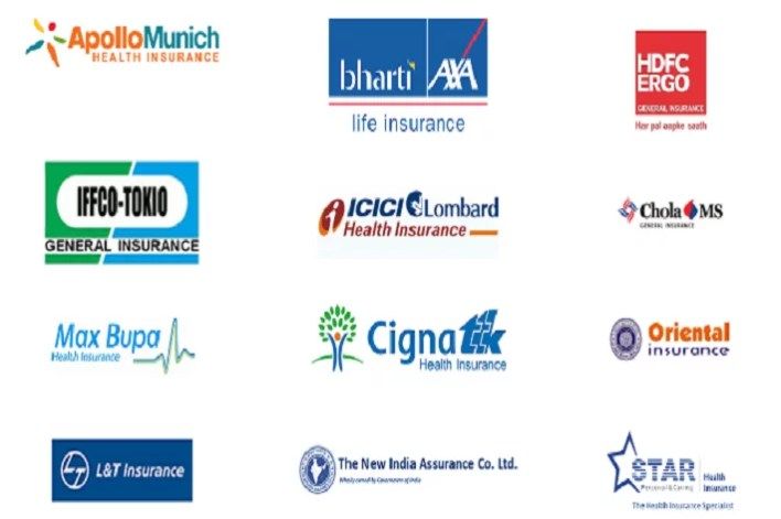10 best general insurance companies in india 2021
