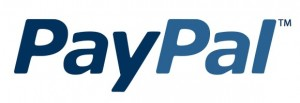 PayPal policies prevent acknowledgement for teen