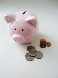© 401(K) 2012 ''Saving Money'' Some rights reserved. Source: Flickr.com