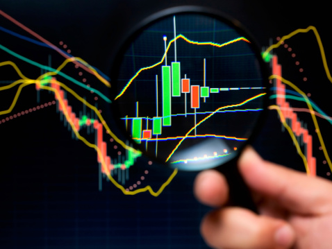 Introduction to binary options