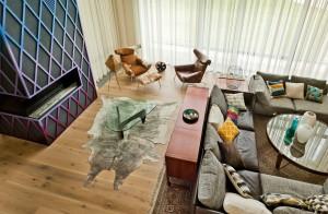 Photo credit: home-designing.com/