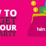 How to budget for your hen party