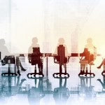 Tips to Prepare for a Meeting of Over 100