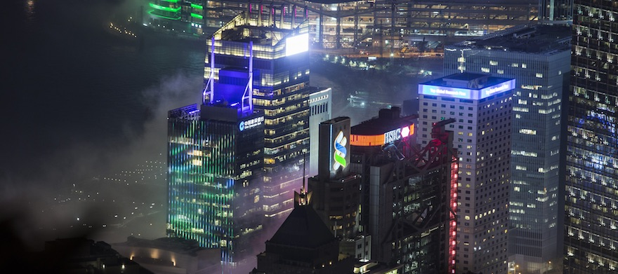 Fx Trader Hong Kong | Forex Ea With Investor Password