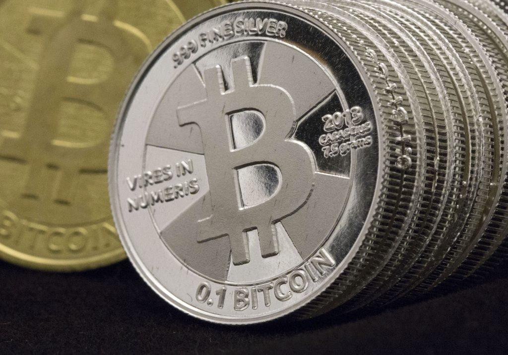 a legjobb online bróker bitcoin)