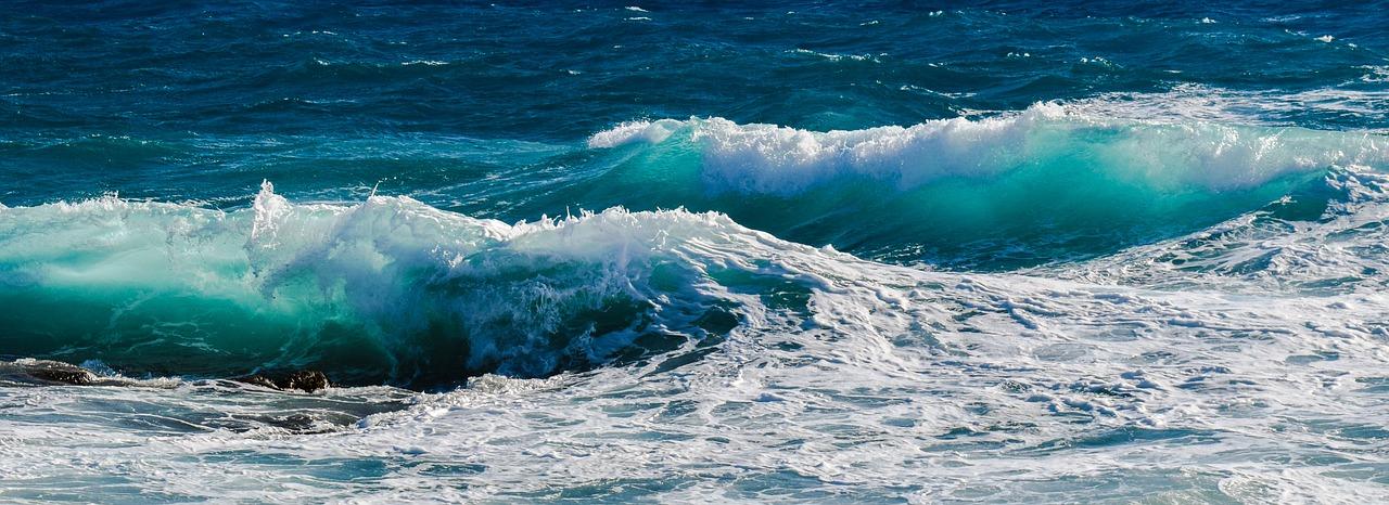 waves lab begins operations