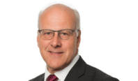 Charles Randall, FCA, Financial Conduct Authority, Chairman