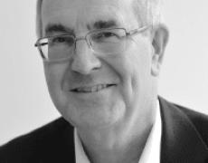 Coinbase's Mark Kelly Joins London Summit 2019